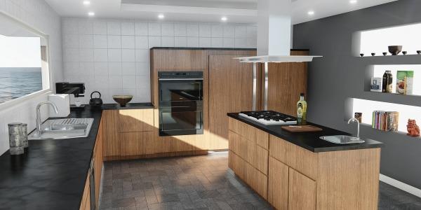 kitchen-3266752_1920-—-kopia