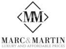 Marc & Martin